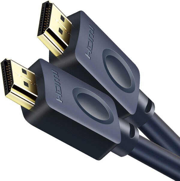 picture of Cabletime HDMI cables 28AWG