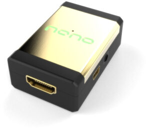 picture of the hdfury nano gx
